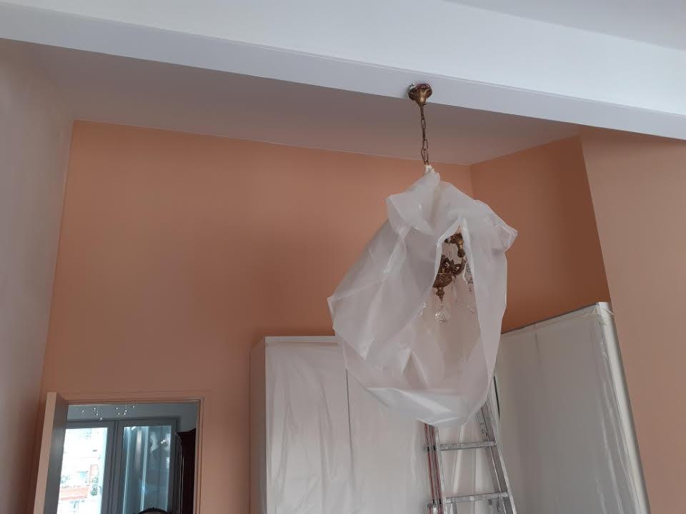 peintres professionnels peinture intérieur peinture déco devis peinture